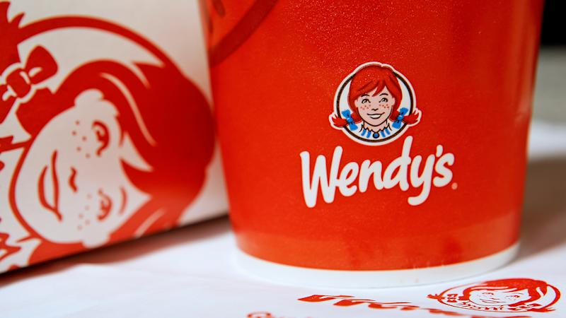 Want Free Wendy's Nuggets for a Year? It'll Cost You 18 Million Retweets