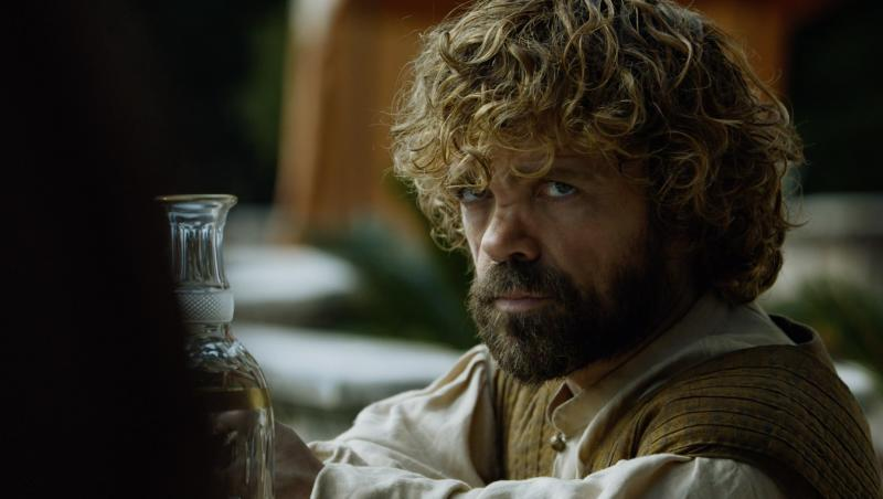 game of thrones staffel 5 ausstrahlung free tv