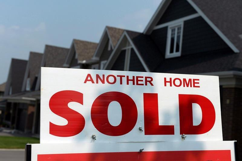 Economic uncertainty due to virus makes for unusual mortgage rate landscape