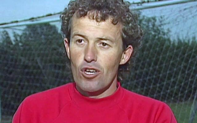 "Barry Bennell, the convicted serial paedophile, was allegedly sacked as Crewe Alexandra's youth coach shortly after parents reputedly confronted him about his behaviour. One of Bennell's former players and his mother have claimed Bennell was challenged by a group of parents a short time before the then coach abruptly left Crewe in January 1992. It is alleged the parents threatened to report Bennell to the police and that he was later sacked by Crewe, according to the BBC's Victoria Derbyshire programme. Bennell was replaced days later by Steve Holland, now Gareth Southgate's assistant with England. Crewe declined to comment on whether Bennell was sacked when approached by the BBC. The club has previously said Bennell – who was sentenced to 30 years this month after being found guilty of 43 charges of child sexual abuse - left in January 1992 for football related reasons. The former Crewe youth player, who is now in his late 30s, said: ""There was a group of parents who confronted Barry because there were rumours. One of the dads in the group had said that his son had gone to him and he'd been touching his son."" Bennell was sentenced to 30 years in prison earlier this month Credit: PA Both the player and his mother claimed the parents had threatened to report Bennell to the police but were unaware if any concerns were raised with the club or then manager Dario Gradi. In May 1992, four months after Bennell left Crewe, Gradi wrote to the player asking him to continue at the club's centre of excellence and asked that he did not attend any other coaching sessions or games organised by Bennell. The former player said he had not been abused by Bennell but did not want to be named in order to protect his family's privacy. According to the BBC, the letter from Gradi said: ""I do not want any of the boys who attended the centre to go to other coaching sessions or games organised by our former youth coach Barry Bennell. If this is going to cause you a problem then I will be pleased to talk to you about it personally."" After leaving Crewe, Bennell is believed to have flown to Atlanta in the US where he ran a video rental store before returning to the UK. Crewe issued a statement this month insisting the club was not aware of any sexual abuse by Bennell and did not receive a complaint about sexual abuse by him. The latest accusations surrounding Bennell came as it emerged a number of Crewe fans applauded John Bowler, the club's chairman since 1987, at a fans' forum on Monday night when asked to comment on former director Hamilton Smith's claims the club ignored his warnings about Bennell. Bennell's victims outside court last week following the verdict Credit: AFP Crewe said the fans' forum was intended for supporters and was a ticket only event that had been sold out. People with a ticket for the event were granted access. When asked by one supporter about the Bennell case, Bowler said: ""In view of ongoing legal action it would be inappropriate to talk about that further or for us to make further comment upon it. When we have more comments to make you can be sure the club will issue a statement. And therefore tonight we're talking football."" Bowler's comments were followed by applause from people in the room. When pressed on Smith's allegations by the BBC's Graham McGarry, who has commented on Crewe for 25 years, Bowler added: ""No, none at all."" That comment was also followed by applause from the room."