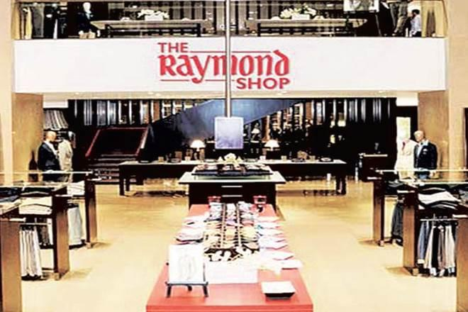 Raymond, consumer business company, convertible preference shares, Raymond chairman, Raymond lifestyle business