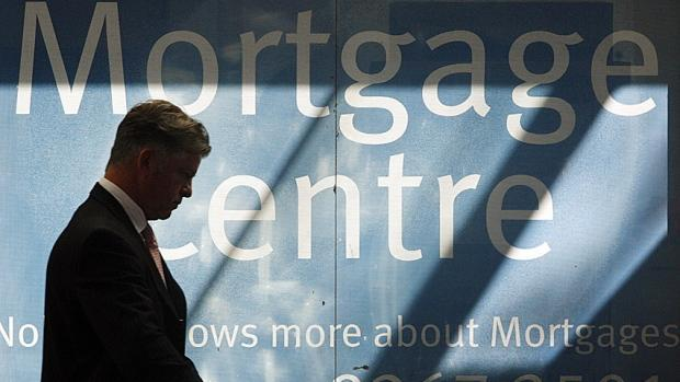 RBC lowers fixed mortgage rate, other banks expected to follow suit