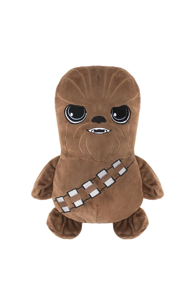 "<p><strong>Buy it here:</strong> <a href=""https://www.popsugar.com/buy/Star-Wars-Chewbacca-Cubcoat-523382?p_name=Star%20Wars%20Chewbacca%20Cubcoat&retailer=amazon.com&pid=523382&price=50&evar1=moms%3Aus&evar9=45498493&evar98=https%3A%2F%2Fwww.popsugar.com%2Ffamily%2Fphoto-gallery%2F45498493%2Fimage%2F45498520%2FDenying-Chewbacca-Cubcoat-Adorable&list1=gifts%2Choliday%2Ctoys%2Cgift%20guide%2Cstar%20wars%2Cgifts%20for%20kids%2Cgifts%20under%20%24100%2Cgifts%20for%20toddlers&prop13=mobile&pdata=1"" rel=""nofollow"" data-shoppable-link=""1"" target=""_blank"" class=""ga-track"" data-ga-category=""Related"" data-ga-label=""https://www.amazon.com/Cubcoats-Star-Wars-Darth-Vader/dp/B07P7233KN?th=1"" data-ga-action=""In-Line Links"">Star Wars Chewbacca Cubcoat</a> ($50)</p>"