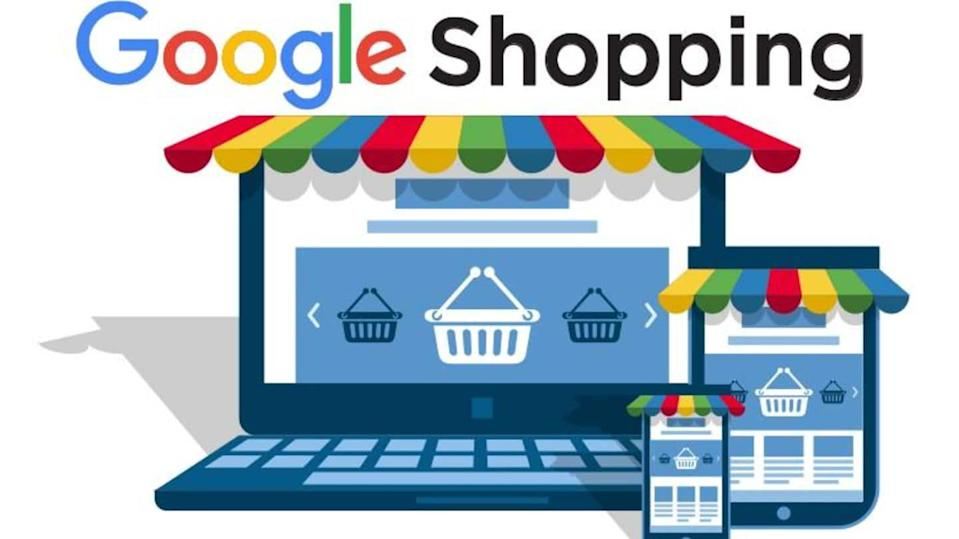 Google expands partnership with Shopify to enhance shopping experience
