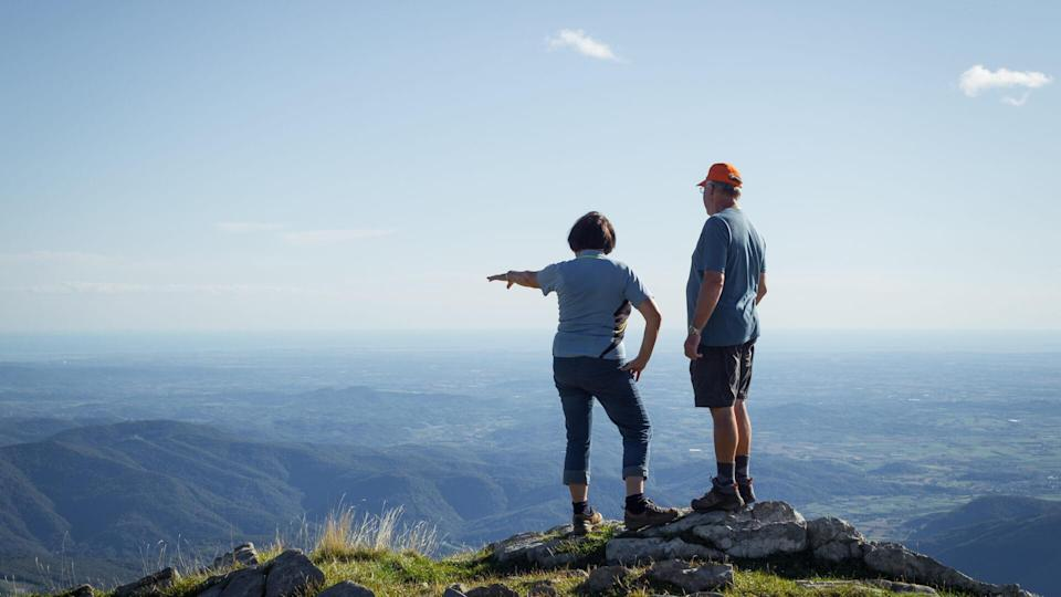 <p>If you purchased a lifetime senior pass to visit U.S. national parks prior to Aug. 28, 2017, consider yourself fortunate: It only cost you $10. As of that date, the cost of a senior pass jumped to $80, thanks to an act of Congress.</p> <p>Considering how the entrance fee for a seven-day pass to Yellowstone National Park is $30, the price increase doesn't seem so bad if you love the outdoors. Senior citizens on fixed budgets can buy an annual pass for $20, but it expires one year from the date of purchase, according to the National Park Service.</p>