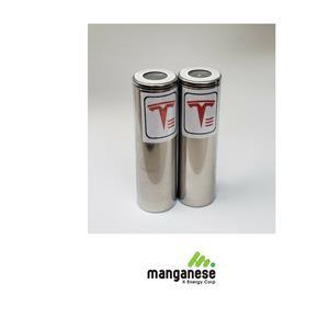 Tabless Battery Technology Increasing Energy Capacity, Power Six-Fold While Allowing EV's to Travel Further