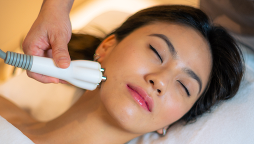 The Best Non-Invasive Facial Treatments in Singapore For Brighter, Healthier Looking Skin