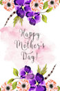 """<p>By keeping the printed salutation short and sweet, you can write your own meaningful message on the inside.</p><p><strong>Get the printable at <a href=""""https://smartpartyplanning.com/free-printable-mothers-day-cards/"""" rel=""""nofollow noopener"""" target=""""_blank"""" data-ylk=""""slk:Smart Party Planning"""" class=""""link rapid-noclick-resp"""">Smart Party Planning</a>.</strong></p>"""
