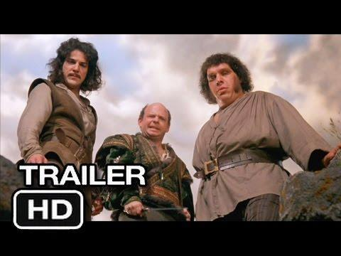 """<p>Sure, you'll get romance in <em>The Princess Bride</em>—plus pirates, giants, monsters, fencing, fighting, and true love. That should be more than enough to pique your interest.</p><p><a class=""""link rapid-noclick-resp"""" href=""""https://www.amazon.com/Princess-Bride-Cary-Elwes/dp/B00945XF8Q/?tag=syn-yahoo-20&ascsubtag=%5Bartid%7C2141.g.37407568%5Bsrc%7Cyahoo-us"""" rel=""""nofollow noopener"""" target=""""_blank"""" data-ylk=""""slk:Stream on Prime Video"""">Stream on Prime Video</a></p><p><a class=""""link rapid-noclick-resp"""" href=""""https://go.redirectingat.com?id=74968X1596630&url=https%3A%2F%2Fwww.disneyplus.com%2F&sref=https%3A%2F%2Fwww.prevention.com%2Flife%2Fg37407568%2Fbest-date-night-movies%2F"""" rel=""""nofollow noopener"""" target=""""_blank"""" data-ylk=""""slk:Stream on Disney+"""">Stream on Disney+</a></p><p><a href=""""https://www.youtube.com/watch?v=WNNUcHRiPS8"""" rel=""""nofollow noopener"""" target=""""_blank"""" data-ylk=""""slk:See the original post on Youtube"""" class=""""link rapid-noclick-resp"""">See the original post on Youtube</a></p>"""