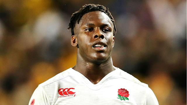 "Lions head coach Warren Gatland would not be surprised to see the All Blacks look to ""physically dominate"" and ""shut down"" Maro Itoje."