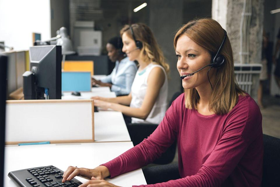 "<p>There is little-to-no rush for many people to be crowding and commuting and squeezing into office space. Especially given all the benefits. Recent research suggests <a href=""https://globalworkplaceanalytics.com/telecommuting-statistics"" rel=""nofollow noopener"" target=""_blank"" data-ylk=""slk:businesses can save over $11,000 a year"" class=""link rapid-noclick-resp"">businesses can save over $11,000 a year</a>, explore a larger hiring pool, and have less people calling in sick. Additionally, the work-life balance creates such a positive impression that people are less likely to quit. With <a href=""https://www.fastcompany.com/90508784/heres-an-ever-growing-list-of-companies-that-will-let-people-work-from-home-forever"" rel=""nofollow noopener"" target=""_blank"" data-ylk=""slk:many companies"" class=""link rapid-noclick-resp"">many companies</a> following <a href=""https://www.forbes.com/sites/danabrownlee/2020/05/18/twitter-square-announce-work-from-home-forever-optionwhat-are-the-risks/#397b9ac72565"" rel=""nofollow noopener"" target=""_blank"" data-ylk=""slk:Twitter's lead"" class=""link rapid-noclick-resp"">Twitter's lead</a> to allow employees to stay home, going forward there should be much more flexibility in allowing people to telecommute full or part time.</p>"