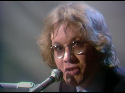 """<p>Another werewolf dance hit—who can forget this Warren Zevon '70s classic?</p><p><a href=""""https://www.youtube.com/watch?v=qae25976UgA+"""" rel=""""nofollow noopener"""" target=""""_blank"""" data-ylk=""""slk:See the original post on Youtube"""" class=""""link rapid-noclick-resp"""">See the original post on Youtube</a></p>"""
