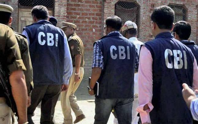 <p>The CBI has alleged that there were students who could actually get  admission to a medical college without ever sitting for a qualifying  test.</p>