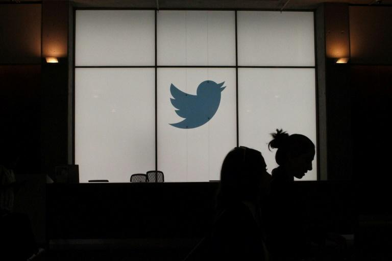 Twitter removes 5929 Saudi accounts it deems state backed