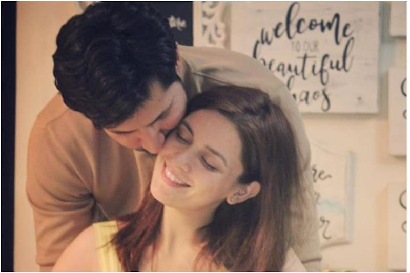 There's No Room For Mood Swings, Says Sumeet Vyas On Wife Ekta's Pregnancy