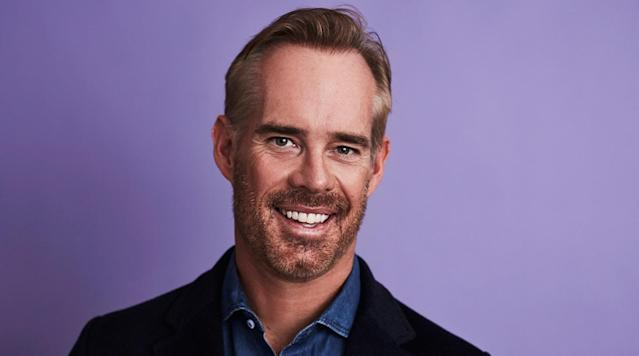 "<p>FOX Sports play-by-play man Joe Buck joined the latest episode of ""Off The Board"" hosted by Jimmy Traina.</p><p>Buck broke down what was going through his head while making the call on Stefon Diggs' stunning touchdown last Sunday, saying, ""I've never seen anything like it,"" and ""It was a level of noise I've never heard inside a stadium.""</p><p>In addition, Buck talked about the claims from baseball fans that he roots for the Cardinals is biased against other teams. This led to Buck revealing a never-told-before story about his dad, Jack.</p><p>""My dad got that. He did two years with [Tim] McCarver in '90 and '91. And he came back to his hotel room one night in Pittsburgh after a game with the Pirates, and my mom and dad walk into their hotel room and there was a footprint in the middle of their pillow on the bed and there was a note which that said, 'Stop rooting for Atlanta.' It was some Pirates fan that thought he was biased against Pittsburgh.""</p><p>Did anyone ever catch the person who broke into his father's hotel room?</p><p>""No, because it was the same night that Bobby Vinton sang the national anthem, a Pittsburgh guy and he screwed it all up and my dad said, ""When you're Polish and you live in Pittsburgh you can sing the anthem any way you want and they'll still love it."" And, so, my dad was like, ""They were just mad about the Bobby Vinton thing.""</p><p>Other topics discussed by Buck on the podcast:</p><p>?• Does he ever get nervous or butterflies before calling a big game?</p><p>• His philosophy on not saying too much during a big call. (""Overtalking is death."")</p><p>• Whether he's ever confronted by people who don't like him.</p><p>• His biggest on-air mistake he's made. (""I asked Tony Womack when he was down on the field and I was interviewing him from the booth, if the women he just hugged was his mom and he stopped and he said, 'No man, this is my wife.' And I thought, 'Oh, my God, I just called this poor guy's wife his mom.' That was not a good moment."")</p><p>• Becoming a recurring guest on <em>The Howard Stern Show</em>.</p><p>• Hanging out with Larry David at Erin Andrews' wedding.</p><p>• Why Twitter is not healthy for him.</p><p>In addition to Buck, this edition of Off The Board also features an interview with Vikings tight end Kyle Rudolph, who talks about Sunday's shocking win over the Saints, what he was thinking during Diggs' touchdown, what it would be like to play a Super Bowl in his home stadium and more.</p><p>You can listen to the podcast below or download it <a href=""https://itunes.apple.com/us/podcast/off-the-board-with-jimmy-traina/id1258303282?mt=2"" rel=""nofollow noopener"" target=""_blank"" data-ylk=""slk:on iTunes"" class=""link rapid-noclick-resp"">on iTunes</a>, <a href=""https://soundcloud.com/offtheboard"" rel=""nofollow noopener"" target=""_blank"" data-ylk=""slk:SoundCloud"" class=""link rapid-noclick-resp"">SoundCloud</a> and <a href=""https://www.stitcher.com/podcast/cadence13/off-the-board"" rel=""nofollow noopener"" target=""_blank"" data-ylk=""slk:Stitcher"" class=""link rapid-noclick-resp"">Stitcher</a>.</p>"