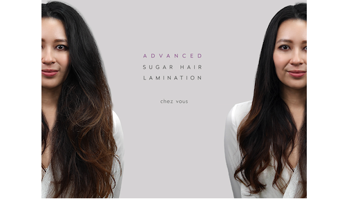 Top Hair Treatments at Hair Salons in Singapore for Softer, Healthier Locks