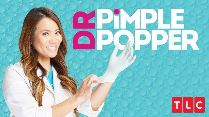Dr Pimple Popper S New Season Was Worth The Wait