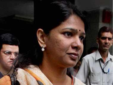 Daily Bulletin: I-T dept raids Kanimozhi's house; Jet crisis deepens; Rahul to campaign in Wayanad; day's top stories