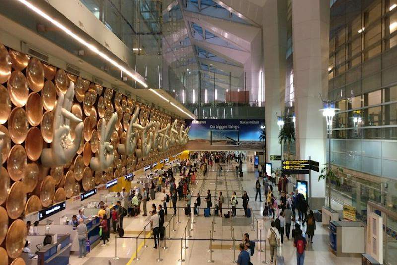 FAQ  How To Avoid Quarantine While Arriving in India on International Flight, Updated Guidelines