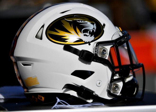 Five keys to the game: Missouri