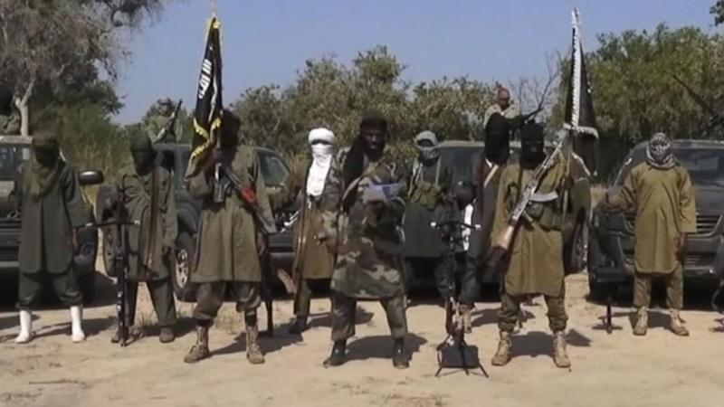 US Deploying 300 Troops to Cameroon to Help Fight Boko Haram