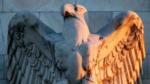 Fed Minutes Hint at September Rate Hike: 5 Banking Picks