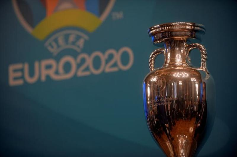 Leap Year: UEFA Admit Error over 'Euro 2020' Name for 2021 Edition of Continental Tournament