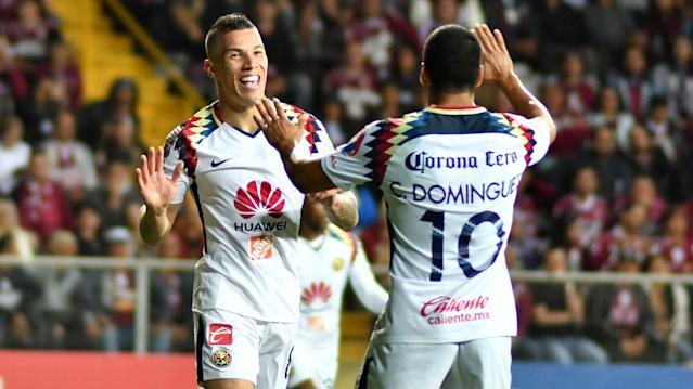 After a poor start, have Chivas improved enough to trouble America in Mexico's most important rivalry match?