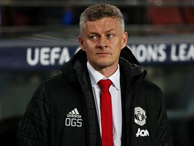 Premier League: Ole Gunnar Solskjaer warns Manchester United players that they are playing for their futures at club