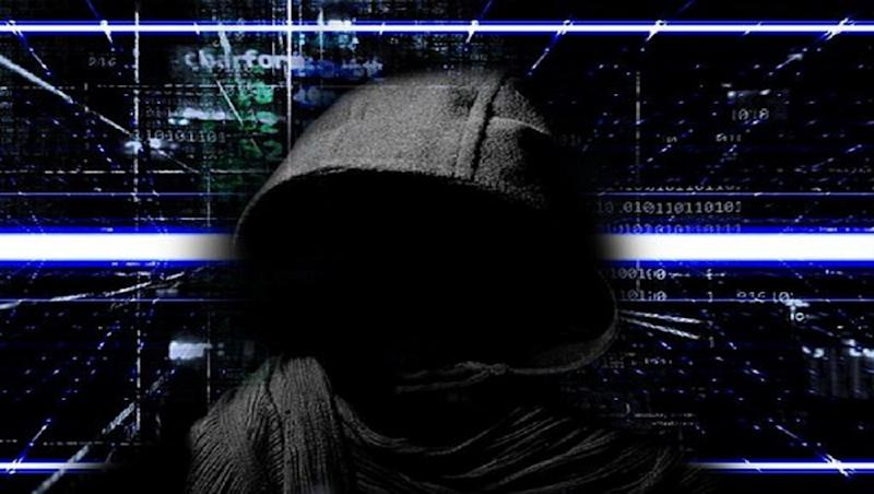 Cosmos Bank Server Hacked; Rs 94 Crore Siphoned off in 2 Days