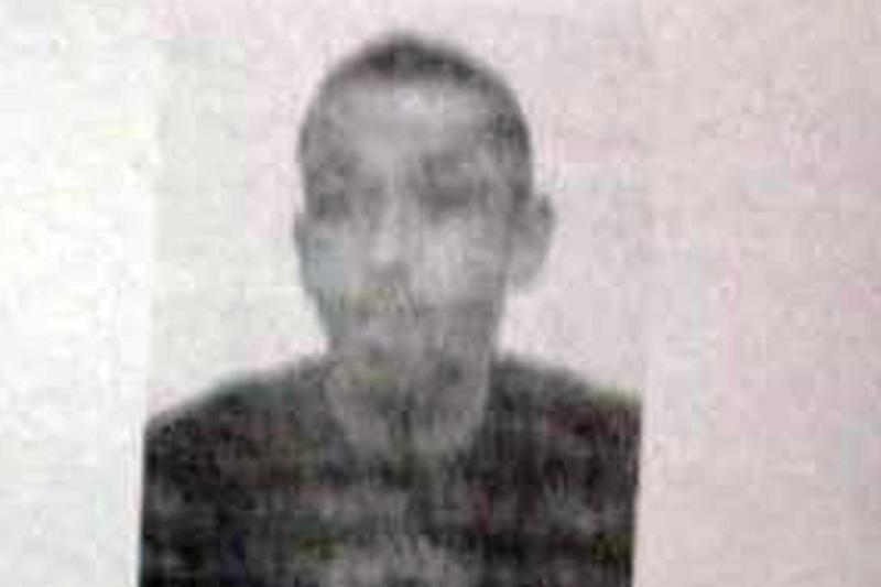 The gunman was identified as Karim Cheurfi, 39, who was known to French police (AP)