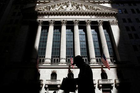Top 5 things to know today in financial markets