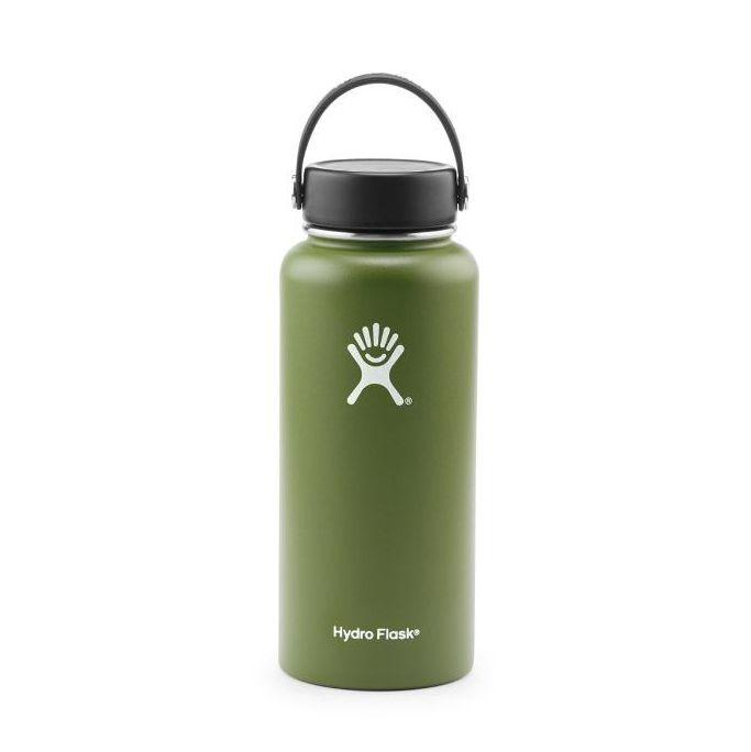 """<p><strong>Hydro Flask</strong></p><p>rei.com</p><p><strong>$29.89</strong></p><p><a href=""""https://go.redirectingat.com?id=74968X1596630&url=https%3A%2F%2Fwww.rei.com%2Fproduct%2F100105&sref=http%3A%2F%2Fwww.menshealth.com%2Ftechnology-gear%2Fg28171797%2Frei-fourth-of-july-sale-june-2019%2F"""" target=""""_blank"""">BUY IT HERE</a></p><p><strong>Original price: $39.95</strong></p><p>Nobody wants to drink lukewarm water during a scorcher. Fortunately, Hydro Flask's double-walled insulation promises to keep hot beverages warm for six hours and iced beverages cool for up to a day. </p>"""