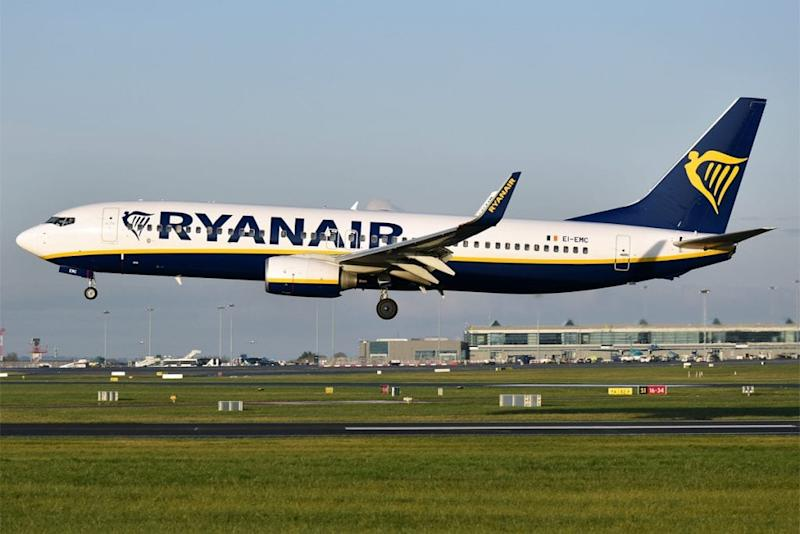 Why Ryanair Still Doesn't Need to Be Loved