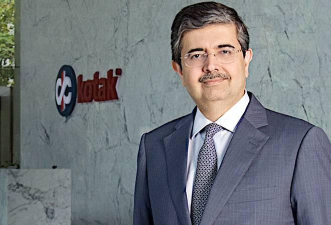 Kotak Mahindra Bank plans to raise Rs 5,320 crore via share sale