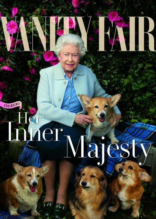 https://www.yahoo.com/style/queen-elizabeth-and-her-family-aka-corgis-and-dorgis-are-on-the-cover-of-vanity-fair-145800634.html