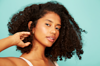 "<p class=""body-dropcap"">If dryness, brittleness, and breakage are your biggest hair concerns, then you're (hopefully) already BFFs with your <a href=""https://www.cosmopolitan.com/style-beauty/beauty/g30514186/best-diy-hair-masks/"" rel=""nofollow noopener"" target=""_blank"" data-ylk=""slk:DIY hair mask"" class=""link rapid-noclick-resp"">DIY hair mask</a>, your <a href=""https://www.cosmopolitan.com/style-beauty/beauty/a33969334/hot-oil-treatment-for-hair/"" rel=""nofollow noopener"" target=""_blank"" data-ylk=""slk:hot oil hair treatments"" class=""link rapid-noclick-resp"">hot oil hair treatments</a>, and your <a href=""https://www.cosmopolitan.com/style-beauty/beauty/g28313157/best-deep-conditioner/"" rel=""nofollow noopener"" target=""_blank"" data-ylk=""slk:deep-conditioners"" class=""link rapid-noclick-resp"">deep-conditioners</a>. But if you have yet to try a hair moisture spray, get ready to meet the real love of your life. Unlike all the above treatments that can require a whole lotta time and showering, moisture sprays are fast and easy, meaning you can spray 'em on every single day without having to wait around or strip down. And if you're still not totally sure WTF they're good for, I chatted with trichologist and celebrity hairstylist <a href=""https://drkariwilliams.com/"" rel=""nofollow noopener"" target=""_blank"" data-ylk=""slk:Dr. Kari Williams"" class=""link rapid-noclick-resp"">Dr. Kari Williams</a> on everything you want to know about hair moisture sprays, below.<br></p><h2 class=""body-h2"">What is the best product to moisturize hair?</h2><p>Not all moisturizing hair products on the market do the same thing. Confusing, I know. Although people use the terms interchangeably, <a href=""https://www.cosmopolitan.com/style-beauty/beauty/g25606392/best-leave-in-hair-conditioner/"" rel=""nofollow noopener"" target=""_blank"" data-ylk=""slk:leave-in hair conditioners"" class=""link rapid-noclick-resp"">leave-in hair conditioners</a> have different benefits than hair moisture sprays. Dr. Kari explains it best: ""Leave-in conditioners often have hydrolyzed proteins, which are proteins small enough to penetrate the hair shaft and keep the hair strong when you don't have time to deep-condition,"" she says. ""But too much protein on the hair without enough moisture can cause the hair to become dry and brittle."" So that's where hair moisture sprays come in. <strong>Moisturizing sprays contain hydrating ingredients and emollients that will lubricate, moisturize, and soften the hair to prevent dryness and breakage.</strong> Both deserve a place in your haircare routine, but it all depends on what your strands need—and usually, it's pretty easy to accidentally go overboard on proteins. </p><h2 class=""body-h2"">How often should I moisturize my hair?</h2><p>According to Dr. Kari, using moisturizing products on the regular is <strong>crucial for </strong><strong>maintaining the hair's elasticity, preventing breakage, and promoting length retention</strong>. Because hair moisture sprays are typically lightweight, Dr. Kari says you should be fine applying a few sprays throughout your strands and scalp on a daily basis without causing buildup or residue.</p><h2 class=""body-h2"">How do I use hair moisture sprays?</h2><p>Honestly, they're super simple—you just spray them on whenever you want—but make sure to read the instructions because sprays work best on dry hair, and others work best on damp hair. But, in general, if you're wearing a <a href=""https://www.cosmopolitan.com/style-beauty/beauty/g32581595/protective-styles-ideas/"" rel=""nofollow noopener"" target=""_blank"" data-ylk=""slk:protective style"" class=""link rapid-noclick-resp"">protective style</a> or <a href=""https://www.cosmopolitan.com/style-beauty/beauty/a33895560/goddess-locs-hairstyle-ideas/"" rel=""nofollow noopener"" target=""_blank"" data-ylk=""slk:locs"" class=""link rapid-noclick-resp"">locs</a>, you'll want to <strong>spritz a moisturizing spray over your hair and roots at least once a day</strong> to keep your hair from drying out and your scalp from feeling tight. You can also spray throughout your damp hair (or just your ends, if your hair is fine) after towel-drying, and then smooth any flyaways once it dries by spritzing your palms and gliding them over your hair. </p><p>Now, onto the fun part: shopping the products.</p>"