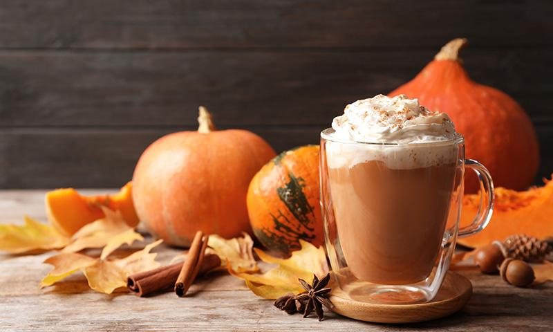 pumpkin-spice-late-cafe-calabaza