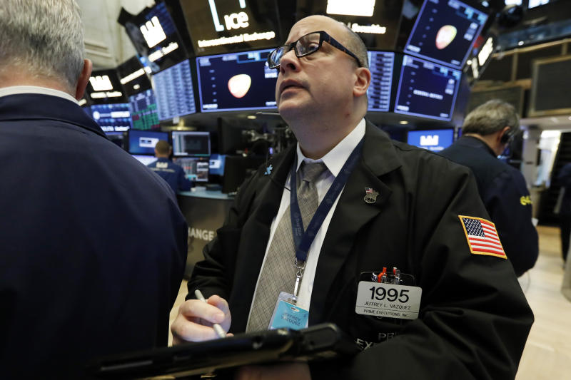 Inflation data lifts S&P, Nasdaq futures; Boeing slips again