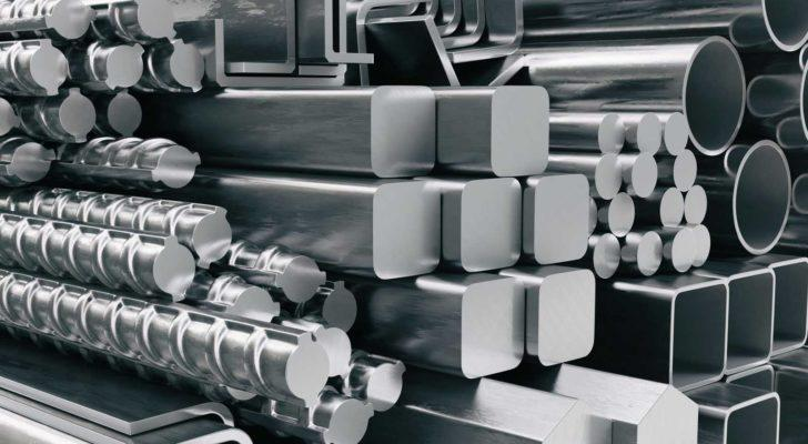 Recession Fear And Margin Compression Will Keep US Steel Stock Depressed