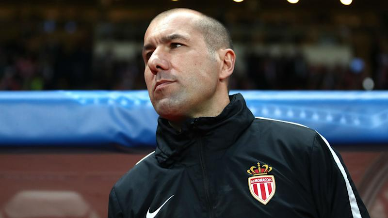 PSG's next coach may be Portuguese but it won't be me - Jardim