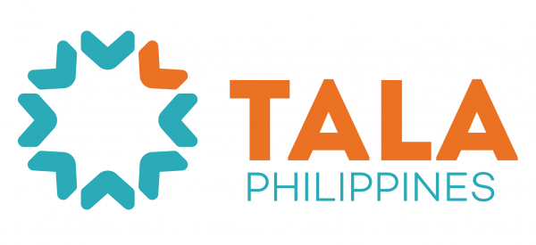 tala loan philippines - what is tala loan?