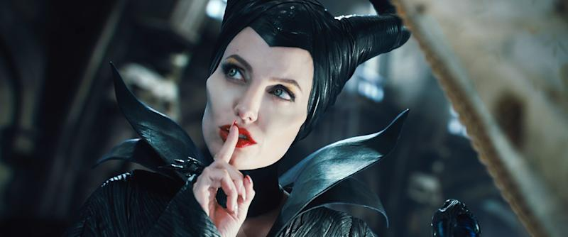 A List Cast Confirmed For Maleficent 2 As Filming Kicks Off