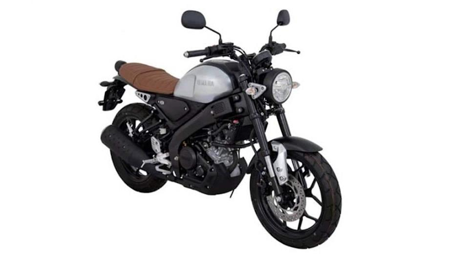 Yamaha FZ-X could be launched in India on June 18