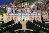 """<p>From Hampton Court Palace to Windsor Castle and Buckingham Palace, England is packed with royal sites you must visit at least once and you can experience them this summer in the company of historian Suzannah Lipscombe. During a unique tour this August, you'll get to know the romance, decadence and intrigue that defines the story of the royals as you explore best-loved attractions like the Tower of London with Suzannah.</p><p><a class=""""link rapid-noclick-resp"""" href=""""https://www.countrylivingholidays.com/tours/royal-palaces-tour-suzannah-lipscomb"""" rel=""""nofollow noopener"""" target=""""_blank"""" data-ylk=""""slk:FIND OUT MORE"""">FIND OUT MORE</a></p>"""