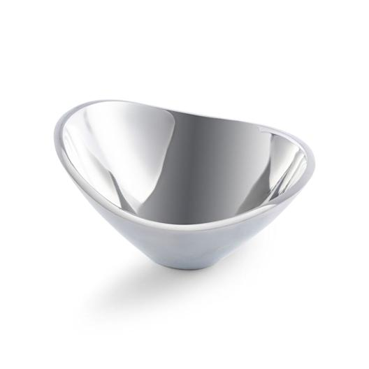Namb? Butterfly Bowl