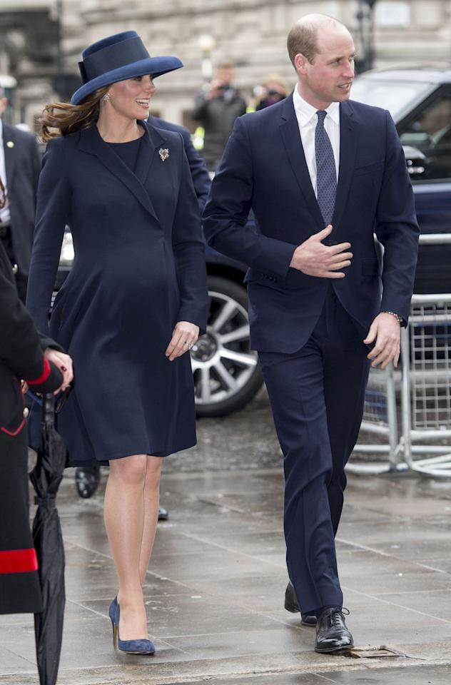 Kate middleton 39 s greatest style moments for Townandcountrymag com customer service