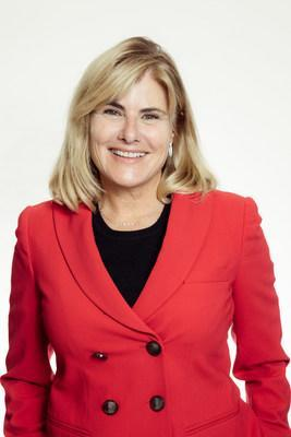 Marcy Campbell joins NextRoll as a Board Director.