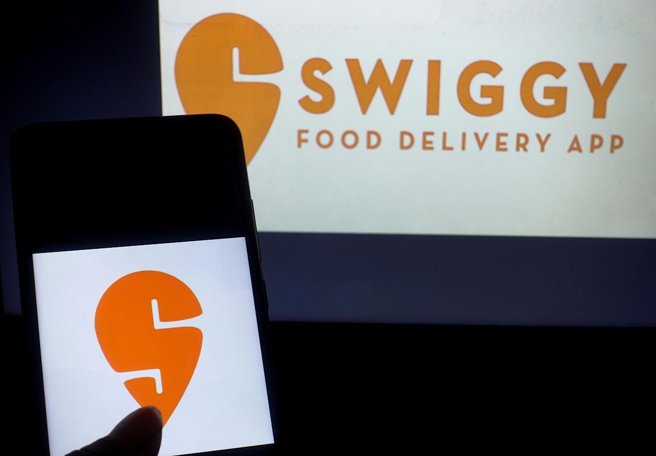 Food delivery platform Swiggy in May 2020 announced to lay off 1,100 employees spanning across grades and functions in the cities and head office as COVID-19 continues to hurt its business.<br><br>